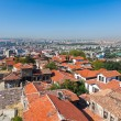 Old Ankara Turkey — Stock Photo #68340761
