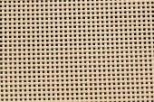Wicker texture — Stock Photo