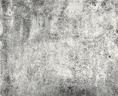 Grey grunge background — Stock Photo
