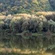 River Dniester — Stock Photo #53839149
