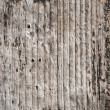Wood Texture Background — Stock Photo #55765835