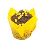 Muffin — Stock Photo #61685821