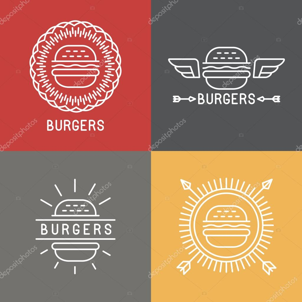 List of Famous Logos and Brands