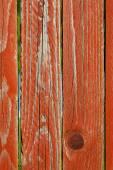 Wood board — Stock Photo