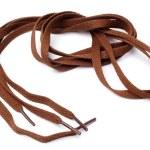 Shoelaces — Stock Photo #57481479