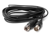Antenna Coax Cable FME — Foto Stock
