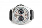 Wristwatch — Stock Photo