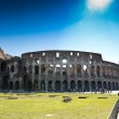 Great Colosseum, Rome, Italy — Stock Photo #52862283