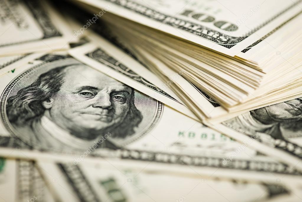 Форекс пауэр доллар онлайн