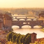 Florence — Stock Photo #66493551