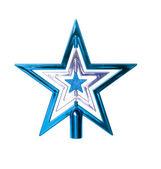 Stjärna — Stockfoto