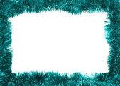 рамка — Стоковое фото