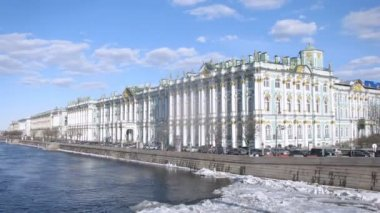 冬宮殿の画像 p1_39