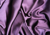 Purple color atlas — Stock Photo
