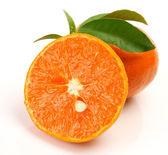 熟した果実 — ストック写真