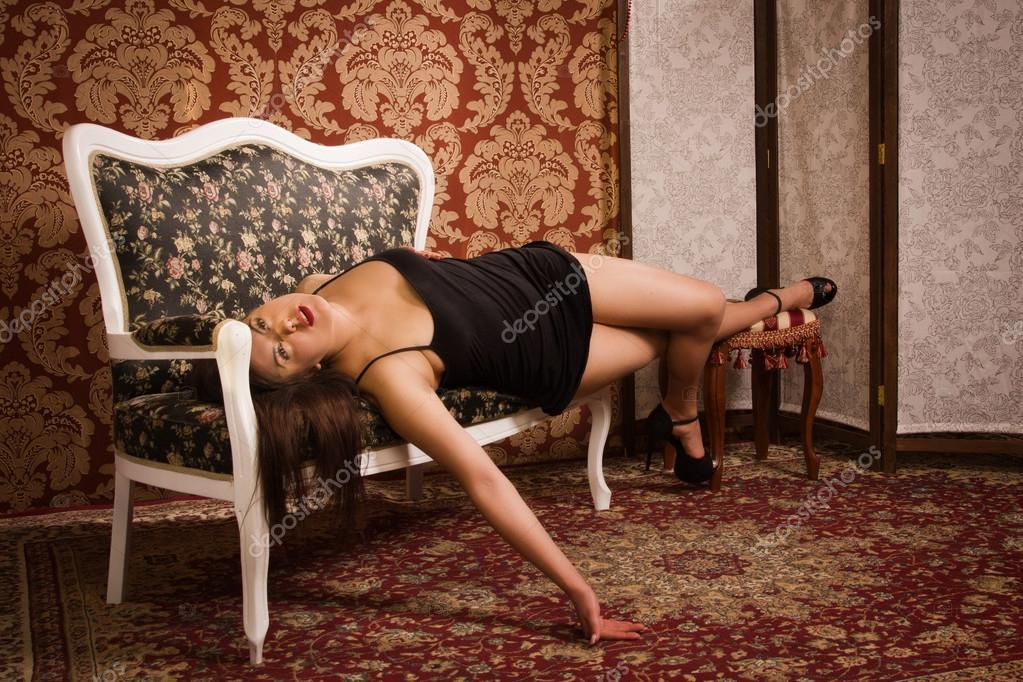 alfonso basterra prostitutas prostitutas almansa