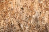 Particleboard background  — Stock Photo
