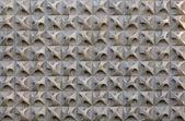 Concrete grey surface  — Stock fotografie