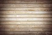 Vintage parquet texture — Stock fotografie