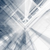 Bau-konzept — Stockfoto
