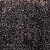 Granit Textur — Stockfoto