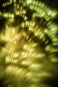 Golden sparkle texture — Stock Photo