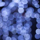 Nieuwjaar en kerstmis achtergrond — Stockfoto