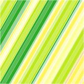 Abstract striped background — Stock Vector