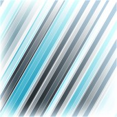 Abstract gradient striped background — Stok Vektör