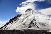 Kamen' mountain. — Stock Photo