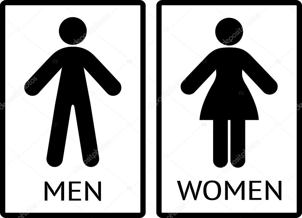 depositphotos_62426225-stock-illustration-toilet-or-restroom-sign.jpg