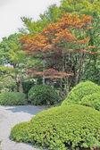 Kamakura, Kanagawa Prefecture — Stock Photo