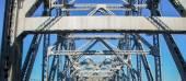 Story Bridge, Brisbane — Stock Photo
