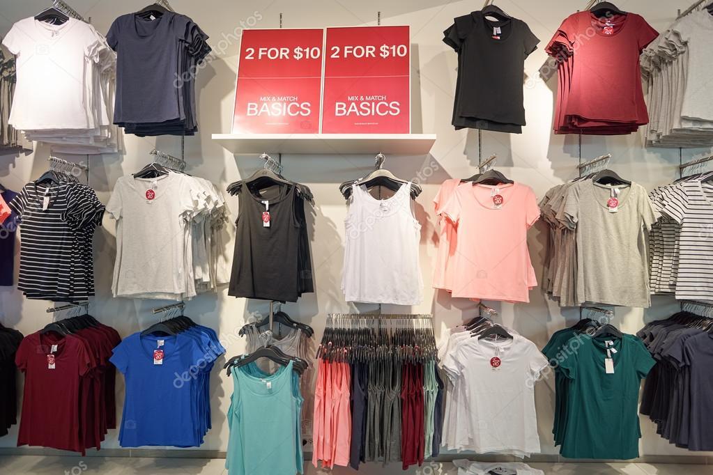 Женская Одежда H M Купить