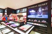 Victoria's secret sklep — Zdjęcie stockowe