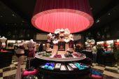 Boutique secret de Victoria — Photo
