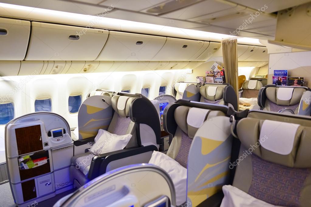 Fly Ethiopian Book your flight   Ethiopian Airlines