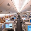 ������, ������: Passengers of Airbus A380