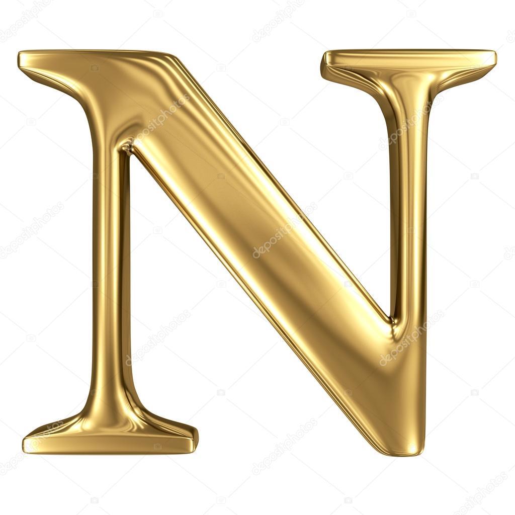 Letter Logos  GraphicSprings Logo Maker