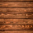 Wooden background. Brown grunge texture of wood board — Stock Photo #54025943