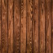 Wooden background. Brown grunge texture of wood board — Stock Photo #54025993