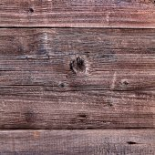 Wooden Texture — 图库照片