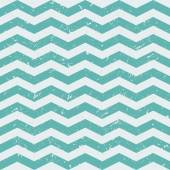 Seamless Chevron Patterns  Grey and blue vector background — Stock Vector
