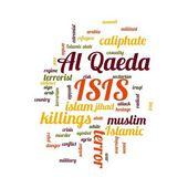 ISIS — Stock Photo