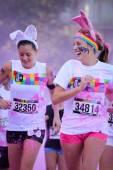 The Color Run Ventura — Photo