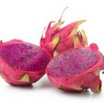 Dragon fruit — Stock Photo #53957957