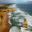 Great Ocean Road — Stock Photo #53259787