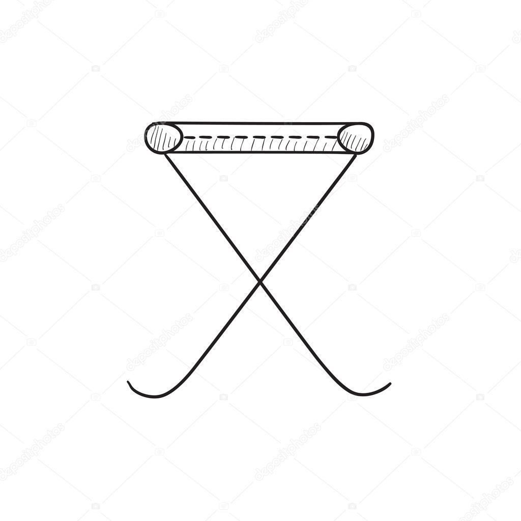 Sessel skizze  Sessel Skizze ~ Alles Bild für Ihr Haus Design Ideen