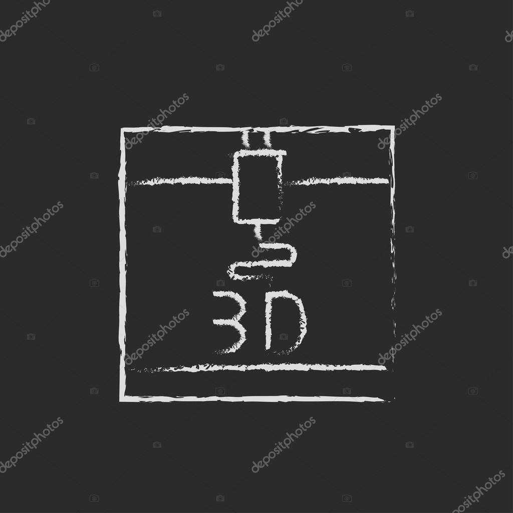 电路 电路图 电子 原理图 1024_1024