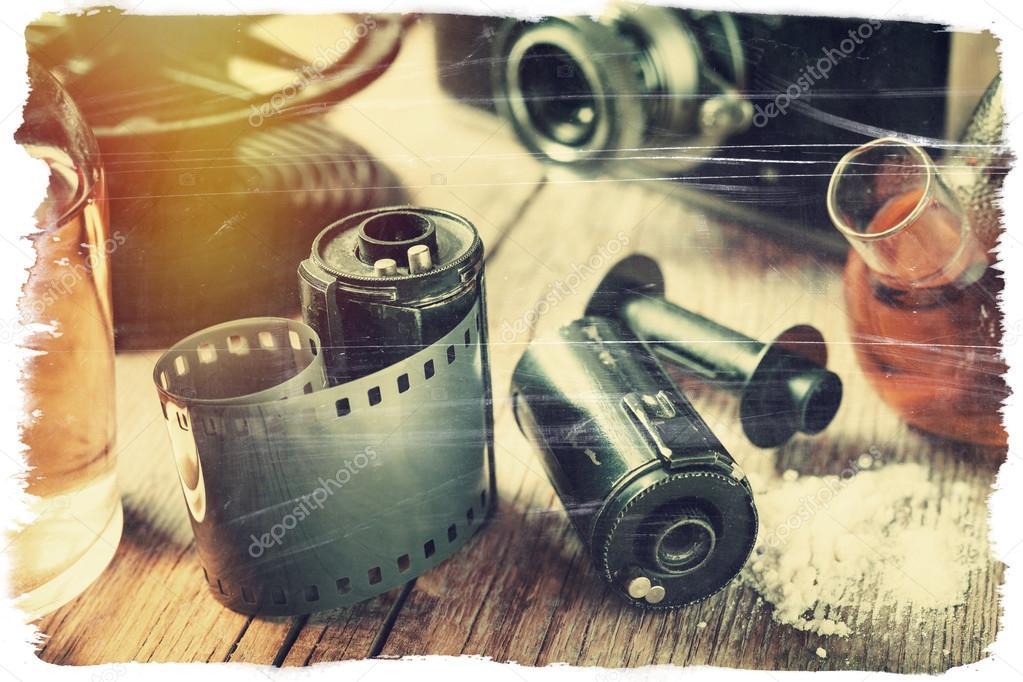 film-photography-vs-digital-photography-photo-retouching-sample